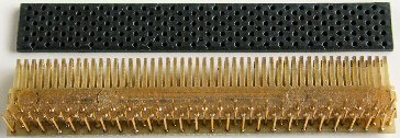 SCSI Connector (2002)