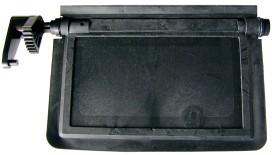HVAC Door (1996)